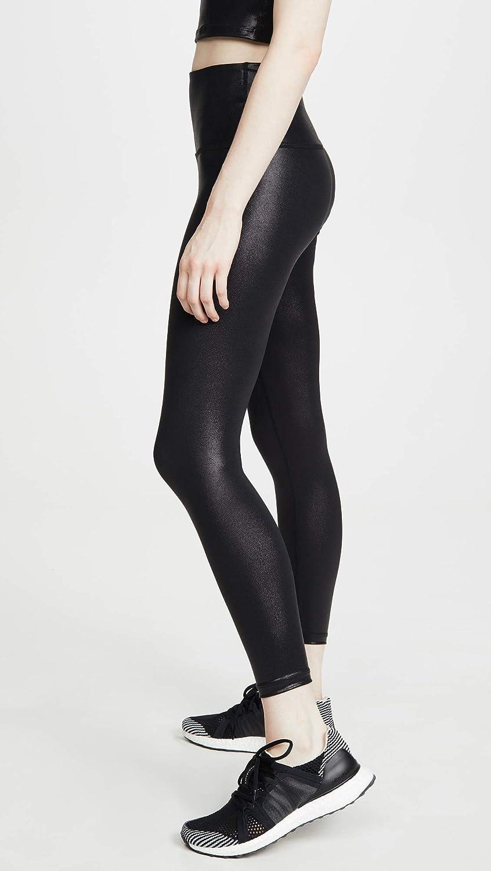 Beyond Yoga High Waisted Midi Legging Tag Beyond Yoga High