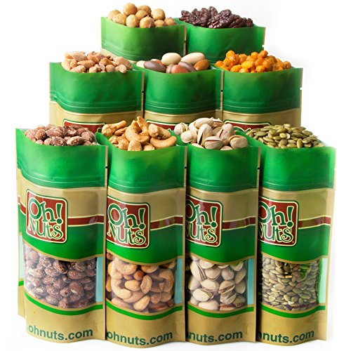 Valentines-Day-Mixed-Nuts-Gift-Box–9-Gourmet-Healthy-Food-Snacks-Care-Package-Holiday-Basket-For-Men-Women-With-Pistachios-Cashews-Almonds-Walnuts-Pecans-Oh-Nuts