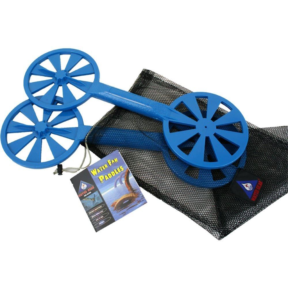 Water Gear Water Fan Paddles 85300