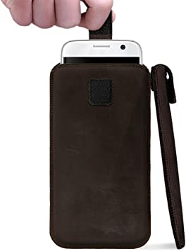 royalz universal Smartphone Teléfono Móvil 5.0 – 5.5 pulgadas ...