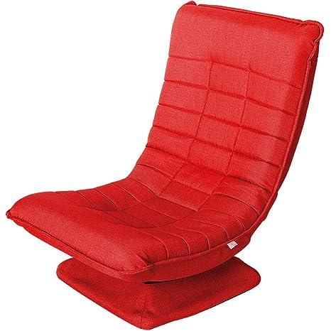 Surprising Amazon Com Ljm Folding Lazy Sofa Bed Chair W Armrests And Machost Co Dining Chair Design Ideas Machostcouk