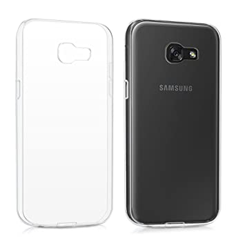 promo code dd31e 64400 Samsung Galaxy XCover 4 Case , YIGA Fashion Crystal: Amazon.co.uk ...