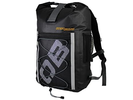 Overboard Over Board 30 Litre Pro-Light Backpack  Amazon.in  Sports ... e79791d0f6ac0