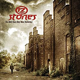 12 stones we are one mp3 free download
