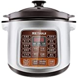 Amazon.com: VitaClay VM7900-6 Smart Organic Multi-Cooker