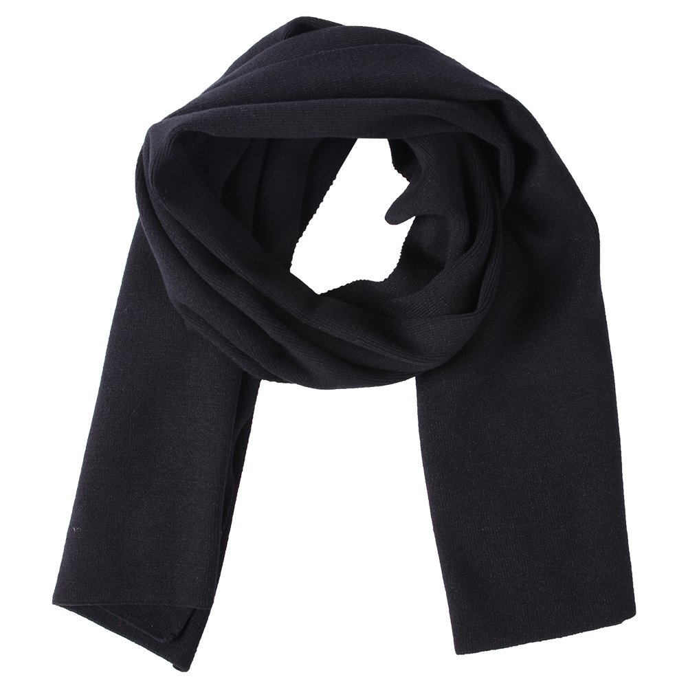 1 Packblack 4 Women's Fashion Winter Scarf, color Inchoice Warm Infinity Circle Loop Scarves