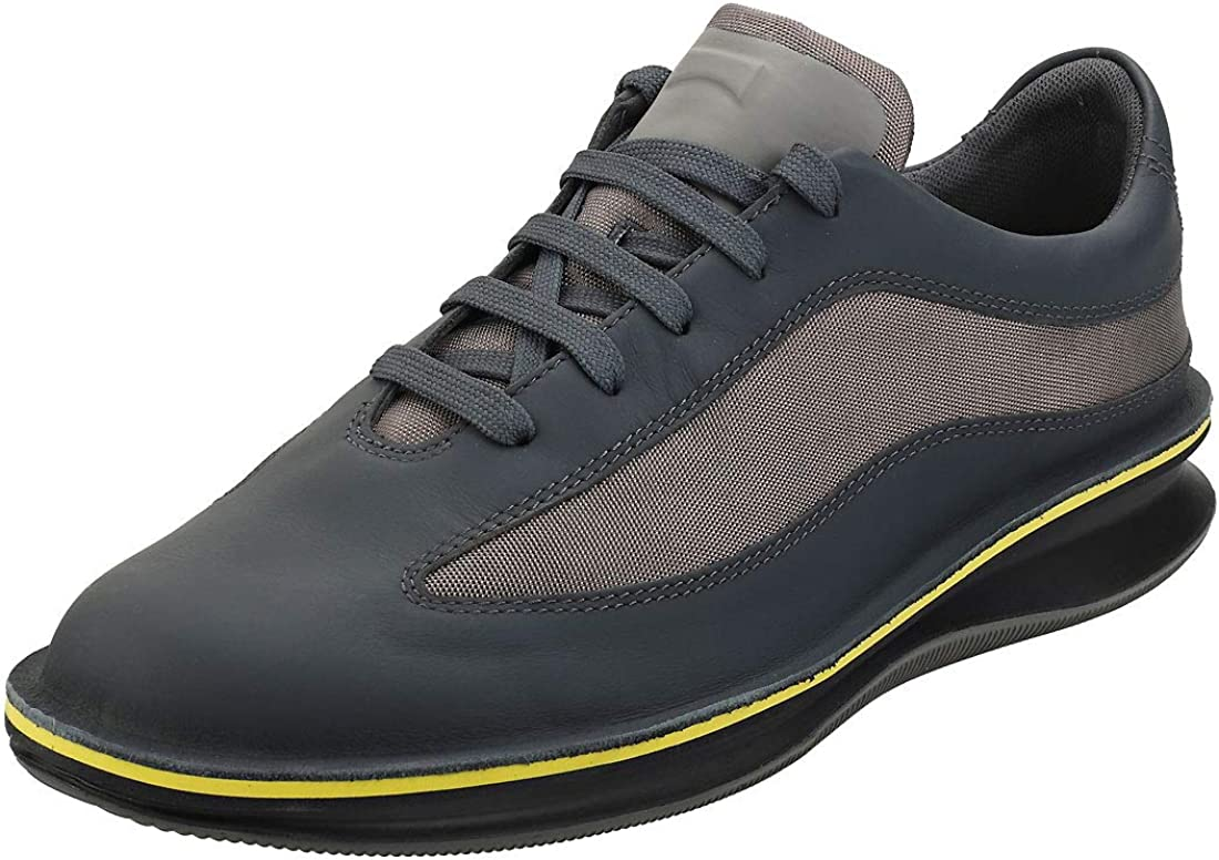 Camper Rolling Mens Casual Shoes