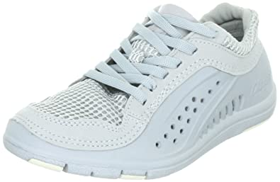 Unisex Adults Tivano Low-Top Trainer, EU Glagla