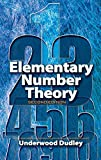 Elementary Number Theory 2nd Edition