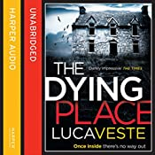 The Dying Place | Luca Veste
