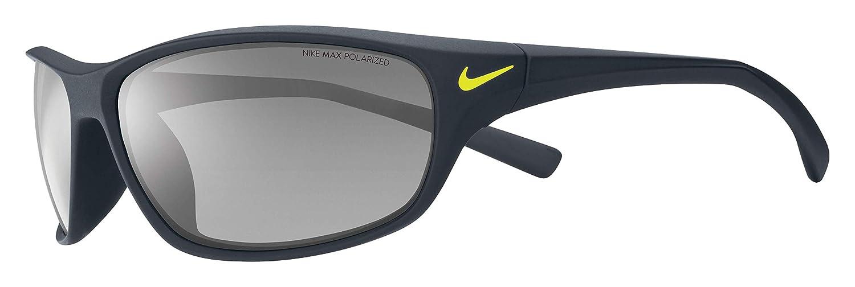 Nike Sonnenbrille (RABID EV0603)