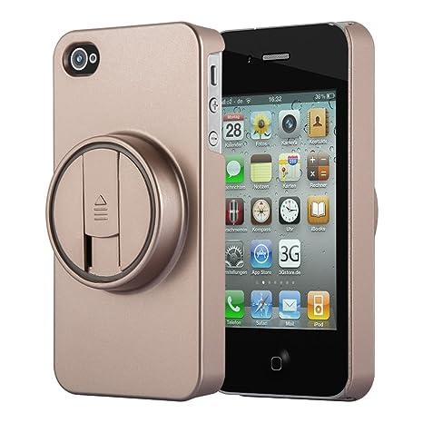 newest cd465 1ba5e Cigarette Lighter case for Apple Iphone 5/5s Model: Amazon.in ...