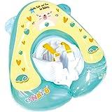 Nai-B Hamster Swim Mom Mint (For Baby)