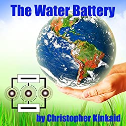 The Water Battery