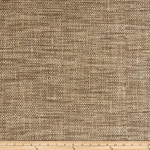 Richloom Fabrics Richloom Indoor/Outdoor Remi Patina
