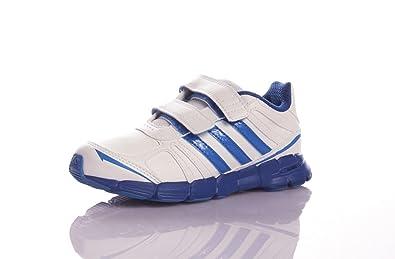 adidas Kids Running SHOES ADIFAST SYN CF K Modell : G96855