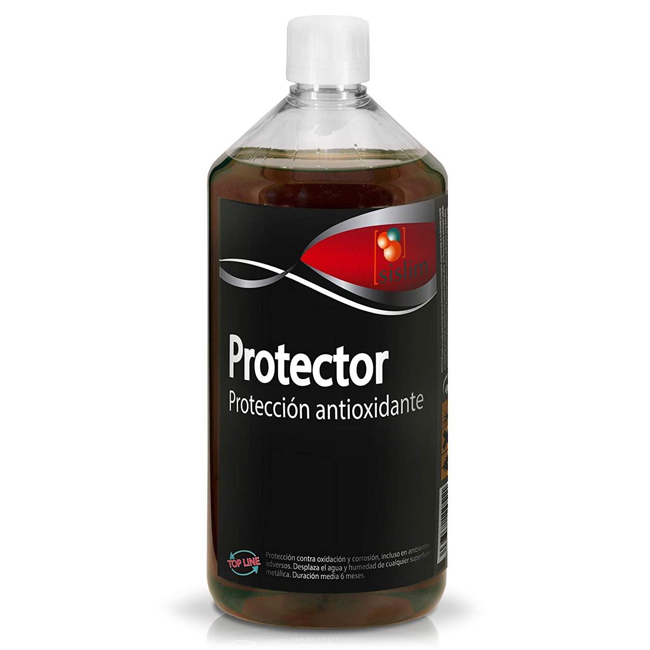 Protector Protecció n Antió xido Sislim