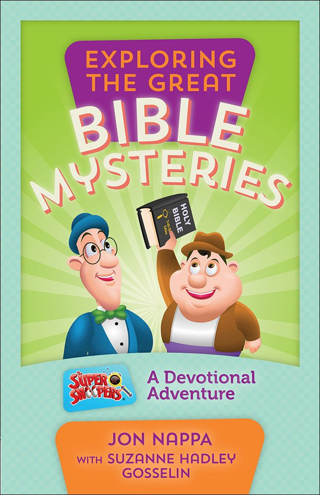 exploring-the-great-bible-mysteries-a-devotional-adventure-super-snoopers