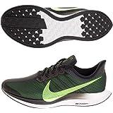 Nike Zoom Pegasus 35 Turbo Mens Aj4114-004