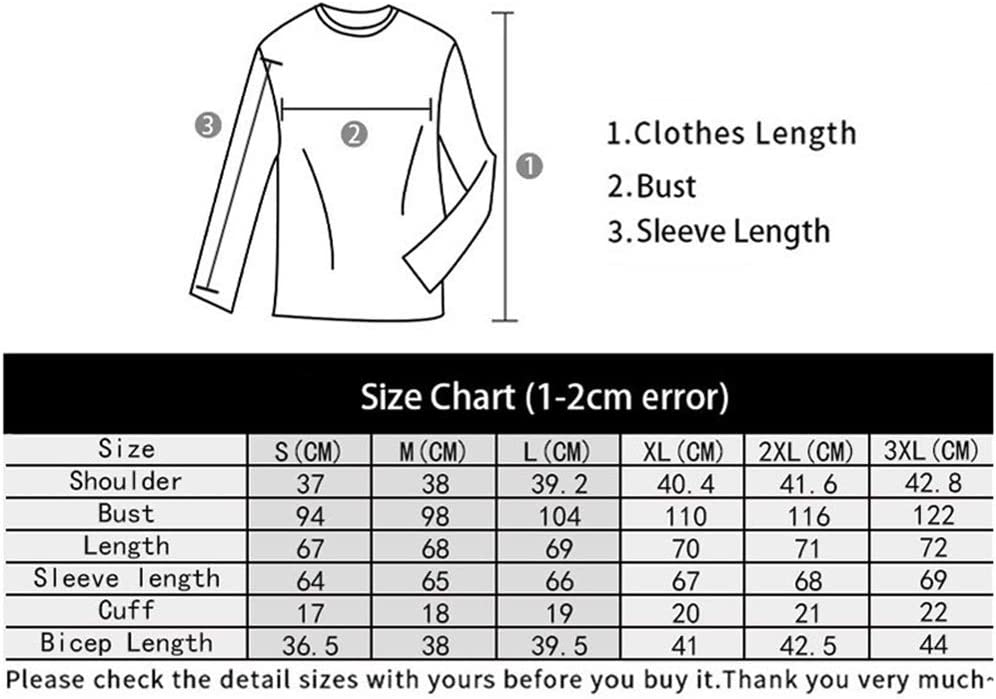 Color : Blue, Size : S Wine Glue 2020 Shitshow Together with Wine Lovers Sweatshirt Womens Round Neck Long Sleeve Pullover Casual Red Wine Glass Print Sweatshirt