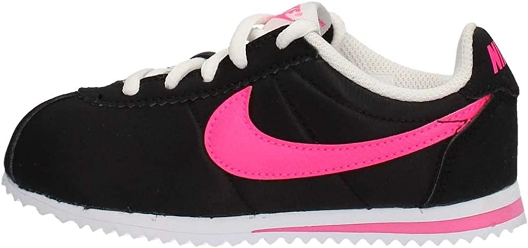 chaussure fille 33 nike