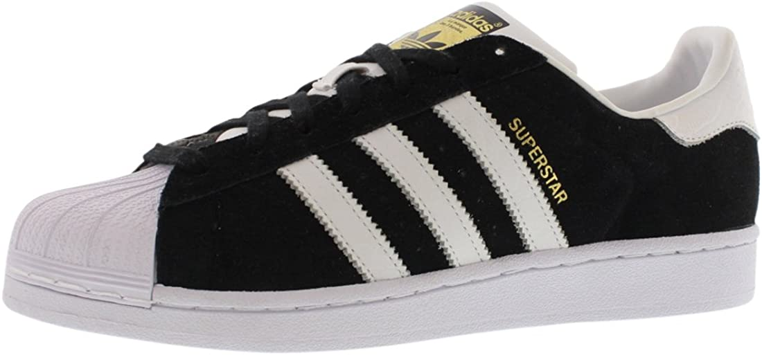 adidas superstar east river price