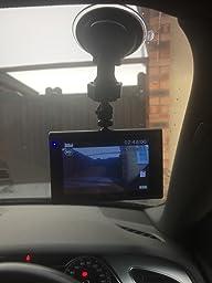 innoo tech car video recorder manual