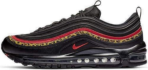 Nike Damen WMNS Air Max 97 Bv6113 600 Sneaker
