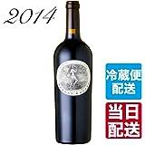 ハーラン・エステート レッド・ワイン ナパ・ヴァレー [2014] 750ml