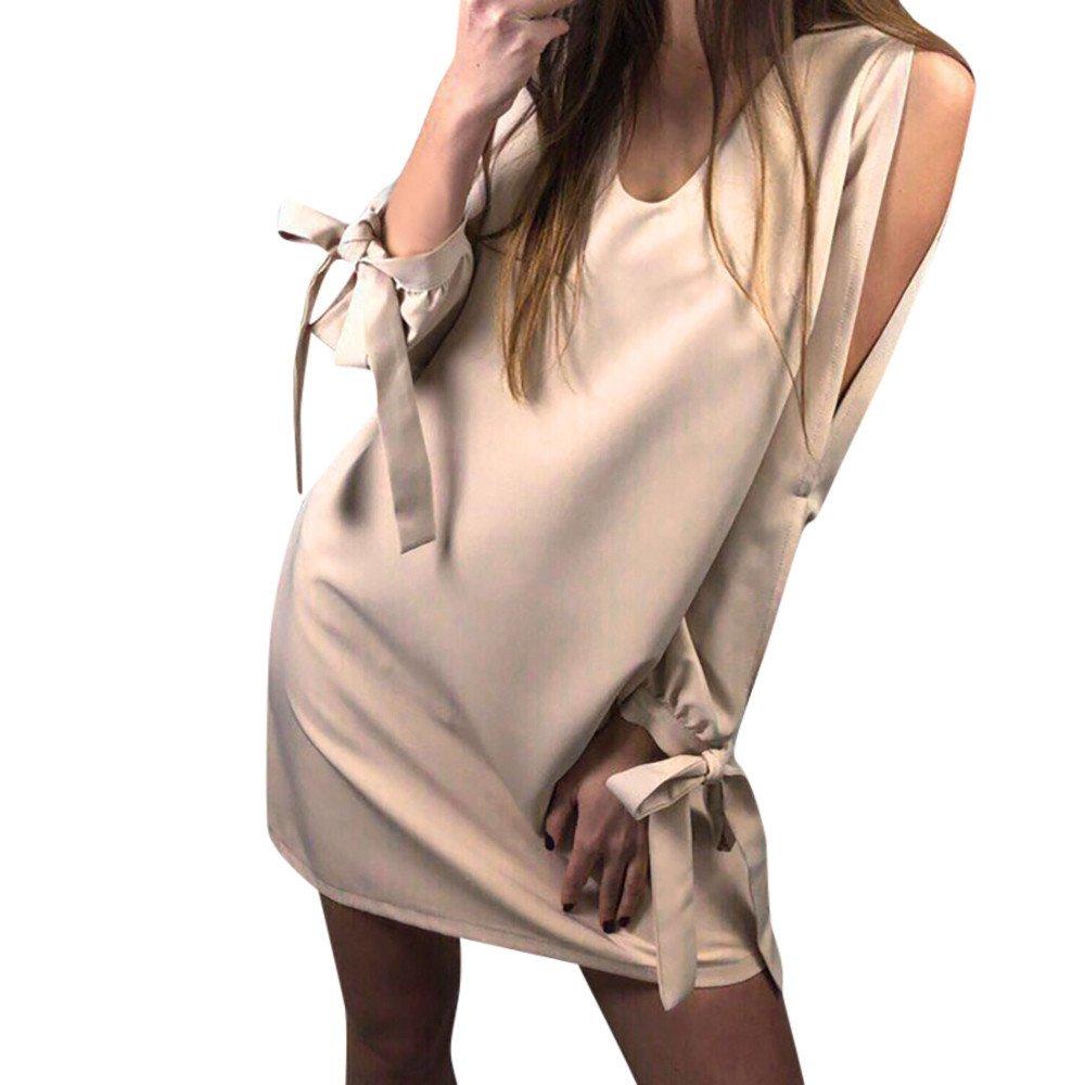 Womens Boutique Bodycon Bandeau Bandage Dress Party Prom Cocktail UK
