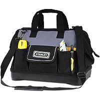 STANLEY 1-96-183 - Bolsa para herramientas de gran