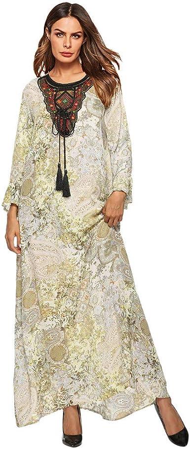Yajiemen Women Fashion Autumn Winter Hat Lamb Wool Circle Loose Thin Coat