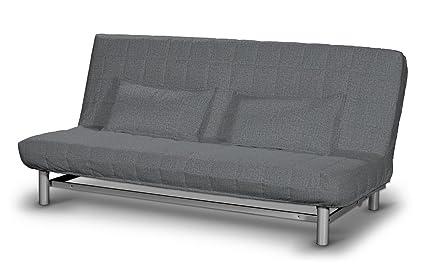 dekoria beddinge funda de sofá corta - Funda apta para sofá ...