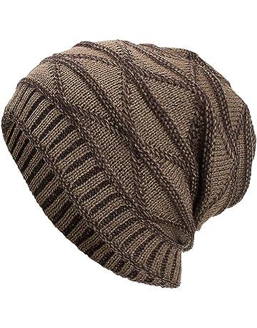 e53c3b59e70 Women s Winter Hats