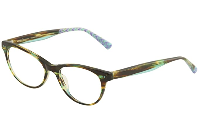 162672789fc0ae Image Unavailable. Image not available for. Colour  Etnia Barcelona  Eyeglasses Florentin 17 ...