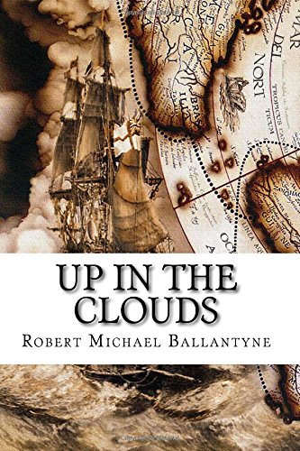 Up in the Clouds PDF