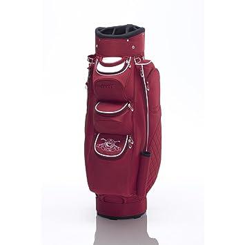 Lanig Golf Miami - Bolsa palos de golf para mujer, nailon ...