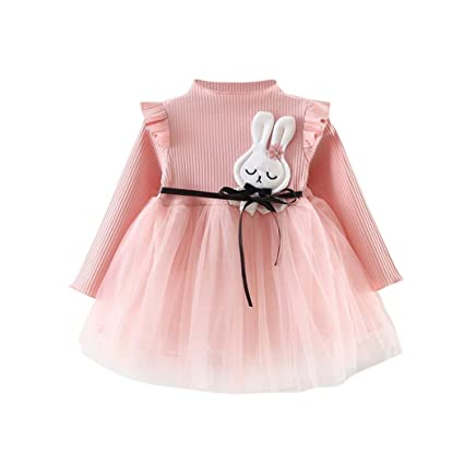 Amazon.com  ❤️Baby Dress 8700deabfda0
