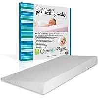 Amazon Best Sellers Best Baby Sleep Positioners
