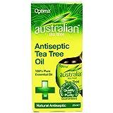 Australian Tea Tree L'huile de théier 25ml x 1