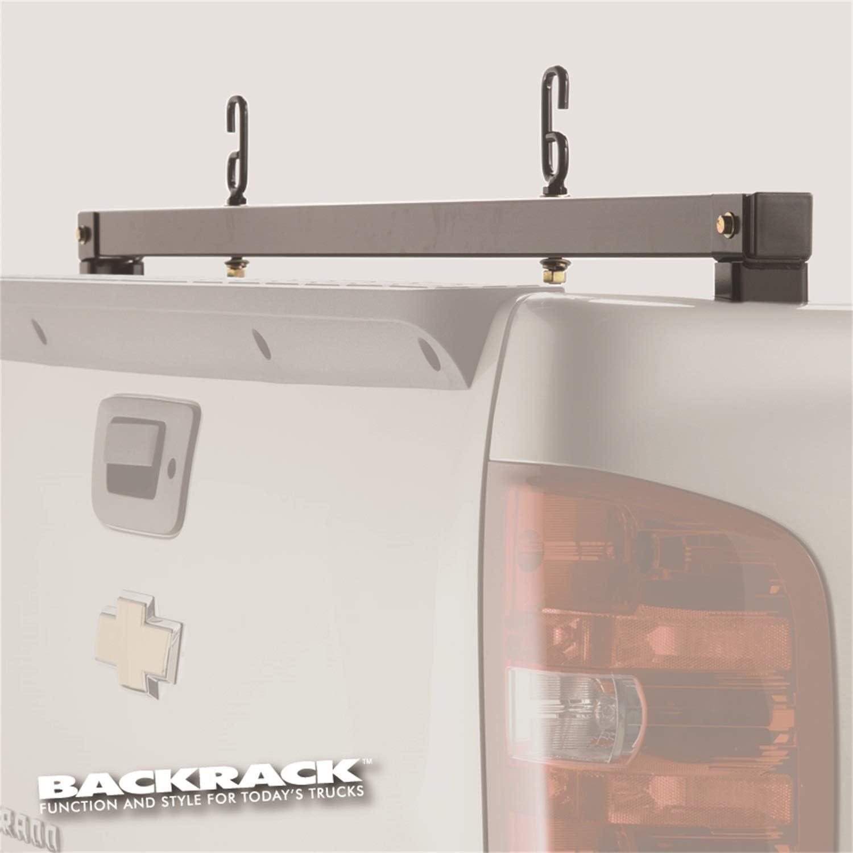 Backrack 11522 Ladder Rack
