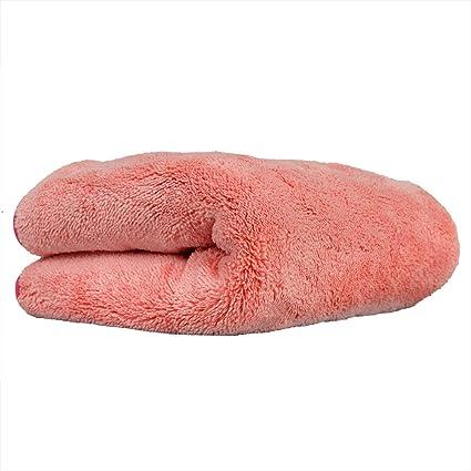 f452523d8f5c Amazon.com  Chemical Guys MIC 1005 Microfiber Towel (Pink