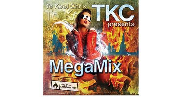 TÉLÉCHARGER BASSHUNTER MEGAMIX MP3