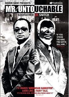 Bet American Gangster Season 1 Episodes - image 10
