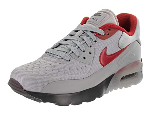 Jordan Air Jordan 1 Ret Hi Prem HC (GS) Zapatillas Mujer Negro: Amazon.es: Zapatos y complementos