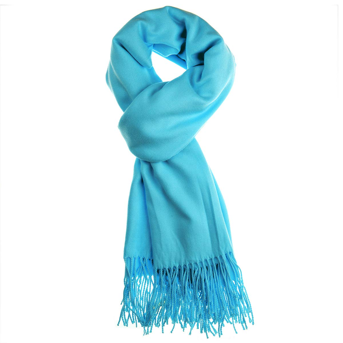World of Accessories Pashmina - para mujer
