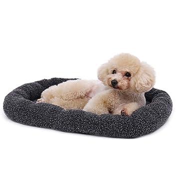 PAWZ Road Manta para Perro Cama para Perro Gato Cojín Calientes Cachorros sofá Mat mattres Oxford