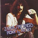 Roxy by Proxy by Frank Zappa (2014-05-04)