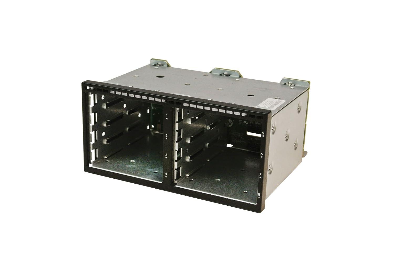 一流の品質 HP – dl380p/ 385p 001 gen8ハードドライブケージ8sff withバックプレーンボード670943 – 385p 001 B00BRFSHRU, プリントサポート:71aa1a34 --- ballyshannonshow.com