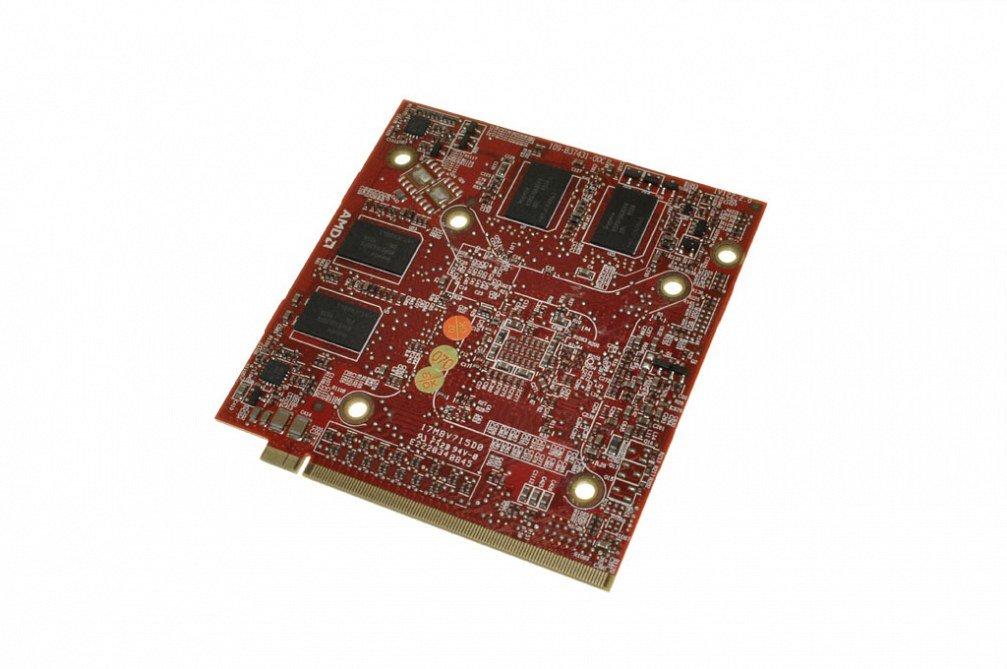 ATI RADEON HD 7530 64BIT DRIVER DOWNLOAD